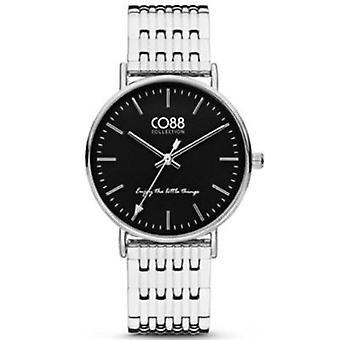 Co88 horloge 8cw-10072