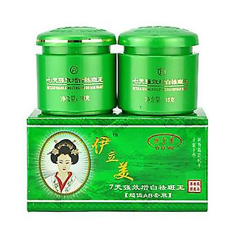 Anti-pigment Face Whitening Cream, Anti Freckle Melasma Bleaching Skin Care