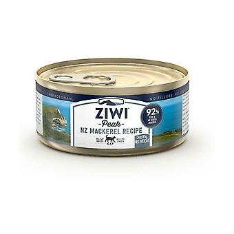 Can for Cats Mackerel 85 g