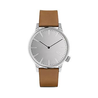 Komono men's montres - w3016