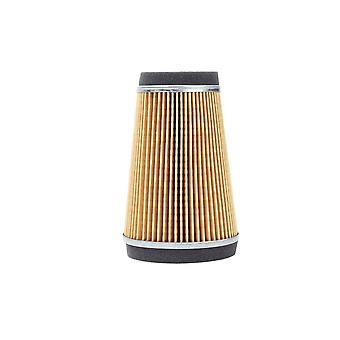 Filtrex Standard Air Filter - Compatible with Yamaha