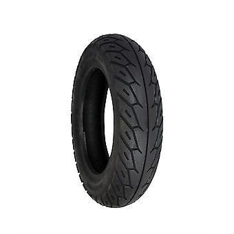 90/90-10 Tubeless Tyre - F926 Tread Pattern