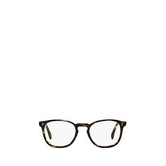 Oliver Peoples OV5298U cocobolo unisex glasögon