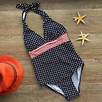 Swimwear Swimsuits Beachwear Bathing Suits