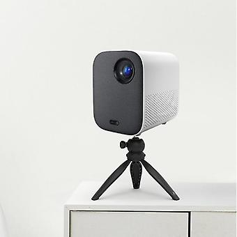 Wemax Tripod Projector Bracket Projector Stand For Mijia MJJGTYDS02FM DLP Projector