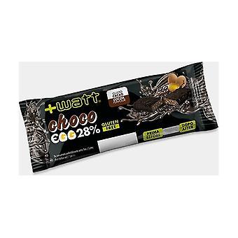 Choco Ägg 28% 40 g