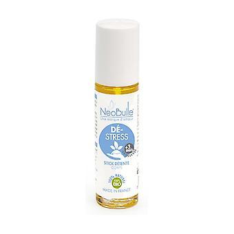 De-Stress Stick 9 ml of essential oil