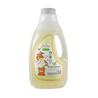 Delicate Detergent for Baby Clothes Eco 1 L