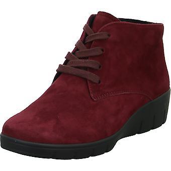 Semler Judith J76153042062 universal  women shoes