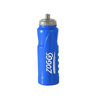 Garrafa de água Zoggs Aqua Sports - 1 litro