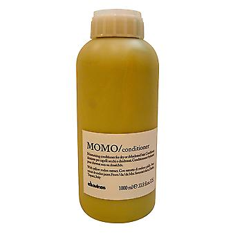 Davines MOMO Moisturizing Conditioner 33.8 oz