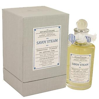 Savoy turkkilainen Eau De Parfum Spray Penhaligonin 3,4 oz Eau De Parfum Spray