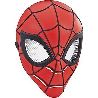 Spider Man Hero Mask Spider Man USA import