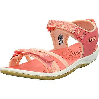 Keen Verano 1024832 universal summer kids shoes