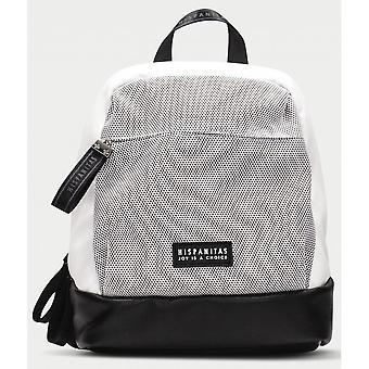 Hispanitas Backpack - Bv211132