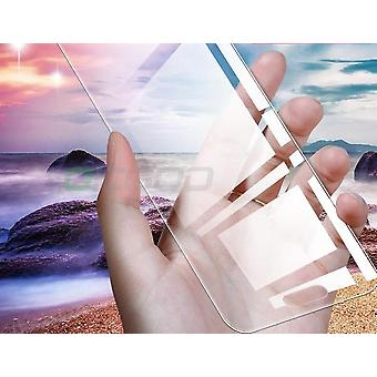 3pcs Protective Glass For Samsung Galaxy