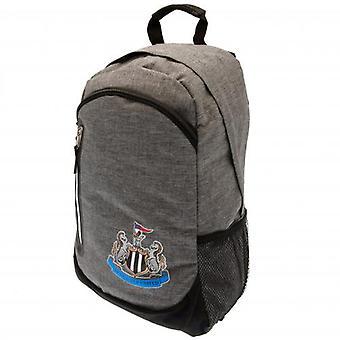 Newcastle United Premium Backpack
