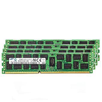 Pc Server Speicher Ram