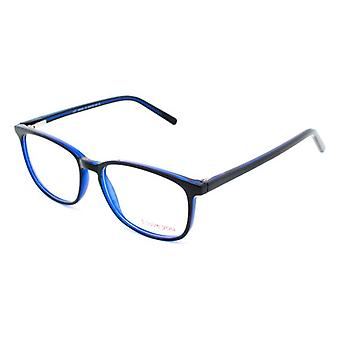 Unisex'Spectacle frame My Glasses And Me 140032-C3 (ø 53 mm)