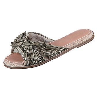 Tamaris 12713236763 universal summer women shoes