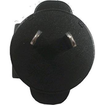 OEM BlackBerry Australian Adapter Plug for BlackBerry Wall Chargers