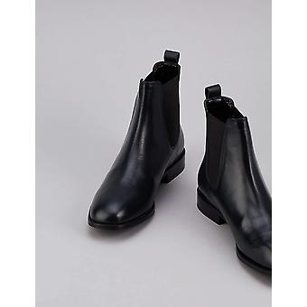 find. Womens andy Suede Almond Toe Ankle Fashion Boots
