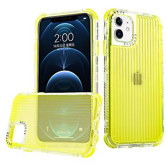 Thickened Anti-fall Phone Case For Iphone 11