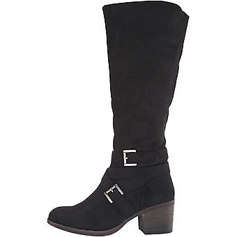 WHITE MOUNTAIN Shoes Patricia Women's Boot
