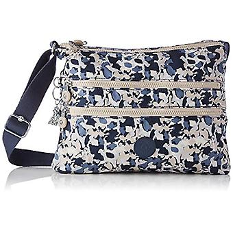 Kipling Alvar, Women's Crossbody Bags, Floral Art, One Size