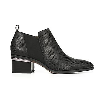Franco Sarto Womens Arden Pointed-Toe Booties