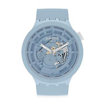 Swatch sb03n100
