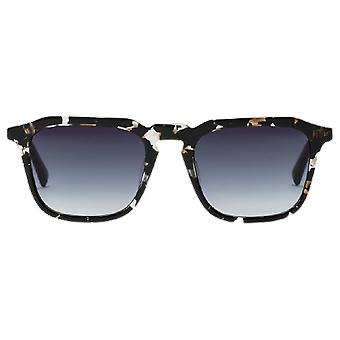 Hawkers Eternity Sunglasses (Health & Beauty , Personal Care , Cosmetics , Cosmetic Sets)