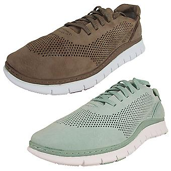 Vionic Womens Fresh Joey Casual Lace Up Sneaker Shoes