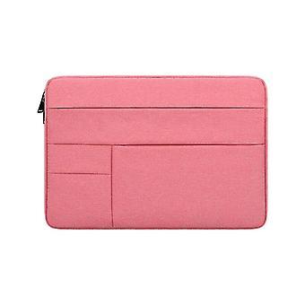 Universal Notebook Messenger hiha kannettava laukku