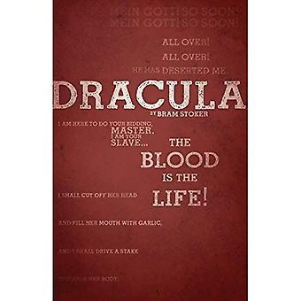 Drácula (Coleção Legado)