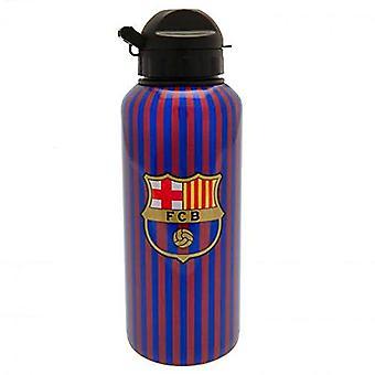 FC Barcelona Aluminium Boissons Bouteille NS