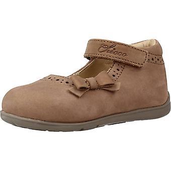 Chicco Zapatos Gazebo Color 800