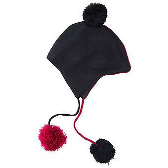 Heartless Daemon Hat