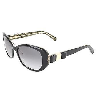 Kate spade sunglasses 762753485335