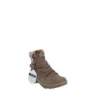Baretraps   Arlow Ankle Boots
