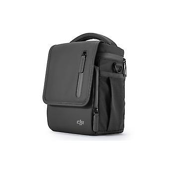DJI Mavic 2 Drone Shoulder Bag - Black