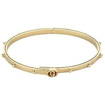 Gucci jewels bracelet yba554577001016