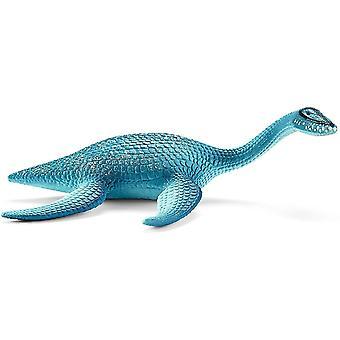 15016 Plesiosaurus