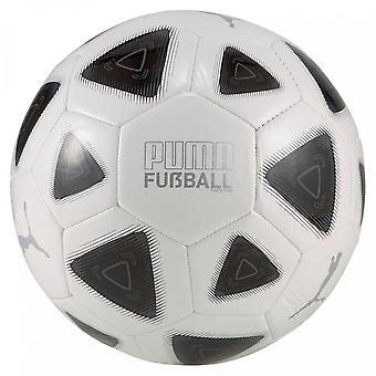 Puma Fußball Prestige Fodbold