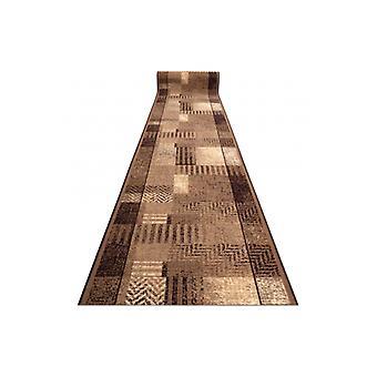 Juoksija liukastumistaeste ESSENZA purukumi beige 67 cm