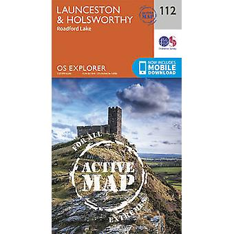 Launceston and Holsworthy