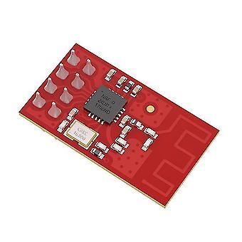 Wireless Radio Transceiver Smd Module