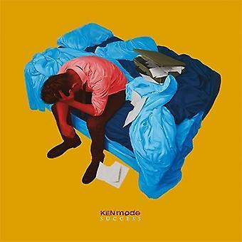 Ken Mode - Success [Vinyl] USA import