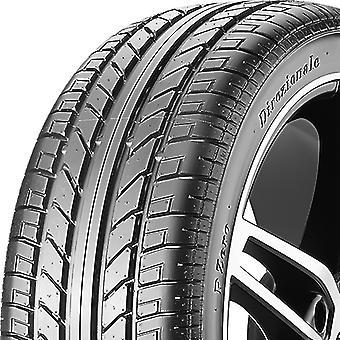 Sommardäck Pirelli P Zero Direzionale ( 225/40 ZR18 (88Y) )