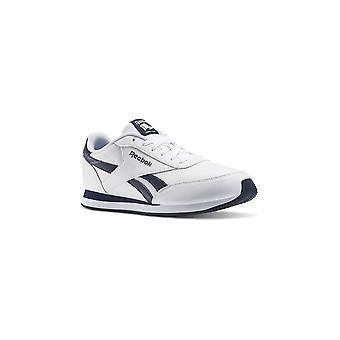 Reebok Royal CL AR2136 universal alle år mænd sko